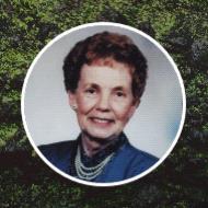 Marie Theresa Steele  2019 avis de deces  NecroCanada