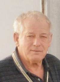 Yvon Brasseur 1945-2019 avis de deces  NecroCanada