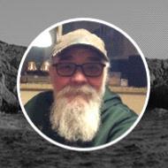 Gary James McIntosh  2019 avis de deces  NecroCanada
