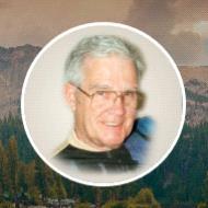 Harold Edward Maslen  2019 avis de deces  NecroCanada