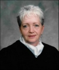GRENON NAUBERT Suzanne  1945  2019 avis de deces  NecroCanada