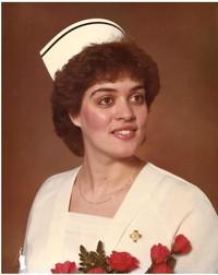 Lori Brown  25 septembre 1964