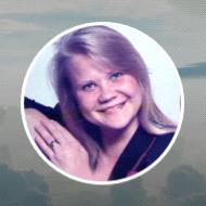 Kirsi Marlene Middlebrook  2019 avis de deces  NecroCanada