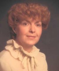 Mme Raymonde Lemaire Nee Laferte  1932