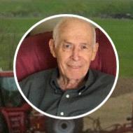 Duncan Clarke  2019 avis de deces  NecroCanada
