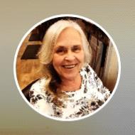 Jody Mae Cline  2019 avis de deces  NecroCanada
