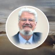 John Robert Wheatley  2019 avis de deces  NecroCanada