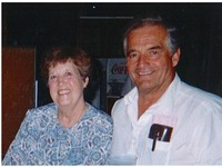 Marjorie Britton  2019 avis de deces  NecroCanada