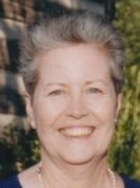 Shirley Kanelos  2019 avis de deces  NecroCanada