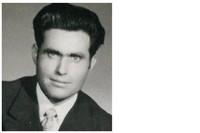 Giovanni Giudice  13 juin 1925