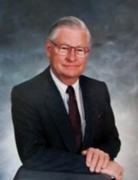 Harold Arthur Whaley  August 19 1930  December 13 2018 avis de deces  NecroCanada