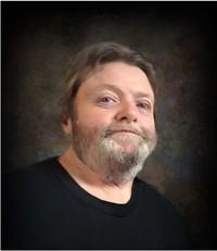 Jim Richardson  2019 avis de deces  NecroCanada