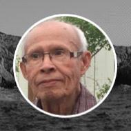 Adan Lemus  2019 avis de deces  NecroCanada