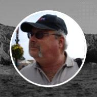 Edward Deagle  2019 avis de deces  NecroCanada