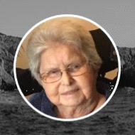 Laura Belle Minaker  2019 avis de deces  NecroCanada