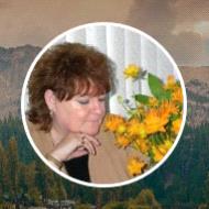 Alice Lucille Wilkinson  2019 avis de deces  NecroCanada