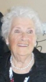CADORETTE DAIGLE Valeria  1932  2019 avis de deces  NecroCanada