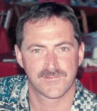 Jacques Proulx  04 novembre 1955 – 20 février 2019