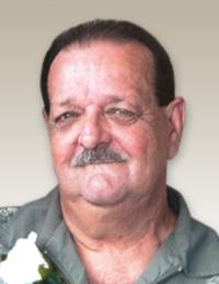 John Lash Edward DesRosier avis de deces  NecroCanada