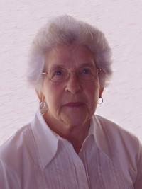 Laurette Lacasse Grenier  1925  2019 avis de deces  NecroCanada