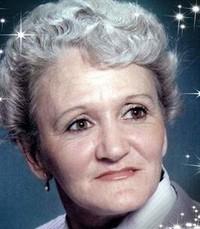 Marina Marcia Mary Lalonde  June 2 1940 –