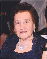 Antonietta Cassano  21 février 1930