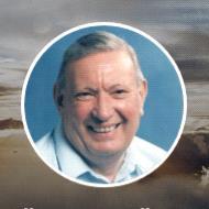 Harold Pete Medland  2019 avis de deces  NecroCanada