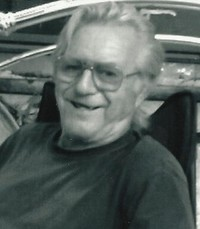 Michael Donald Mike Brown  March 3 1948 –