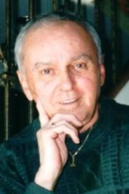 CARON Raymond  1930  2019 avis de deces  NecroCanada