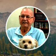 John Lyle McAra  2019 avis de deces  NecroCanada