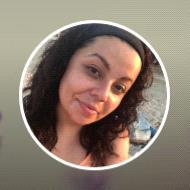 Natalie Marie Cornejo  2019 avis de deces  NecroCanada