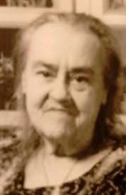 PAGEAU Denise  1940  2019 avis de deces  NecroCanada