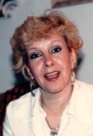 PICARD Lise  1945  2019 avis de deces  NecroCanada