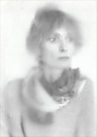ROSS Diane-Ischa  1947  2019 avis de deces  NecroCanada