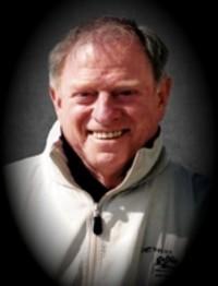 Richard Paul Dick