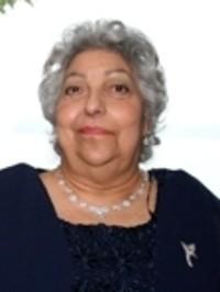 Carmen Balestra  14 décembre 1930