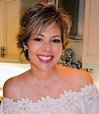 Dawn Bates Klaver  Wednesday February 27th 2019 avis de deces  NecroCanada