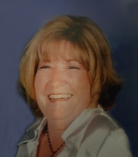Debbie Ann Buchanan  February 23 2019 avis de deces  NecroCanada