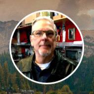 Kenneth Joseph O'Hara  2019 avis de deces  NecroCanada