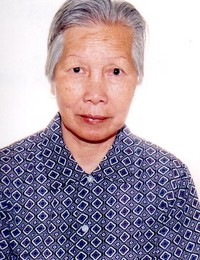 Lan Zhu