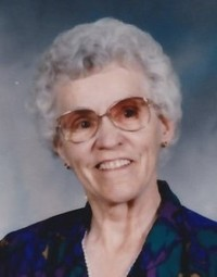 Mary 'Ida' Edith Nadon Turner  February 2 1922  February 19 2019 (age 97) avis de deces  NecroCanada