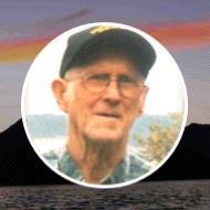 Robert Erik Owen Scholefield  2019 avis de deces  NecroCanada