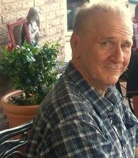 Robert Hepburn  Wednesday February 20th 2019 avis de deces  NecroCanada
