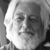 Scotty Stanert  February 24 2019 avis de deces  NecroCanada
