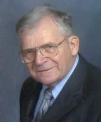 Kenneth Nafziger  2019 avis de deces  NecroCanada