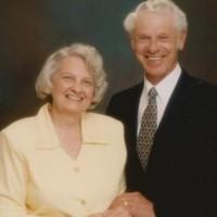 Lucille D Horsburgh Philp  March 30 2019 avis de deces  NecroCanada