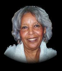 Shirley Anne Baylis  2019 avis de deces  NecroCanada