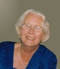 Phyllis Simmons  Saturday February 23rd 2019 avis de deces  NecroCanada