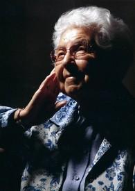 Marion Lorraine Claus Hearns  March 13 1924  March 1 2019 (age 94) avis de deces  NecroCanada