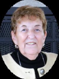 Margaret Anne Marie